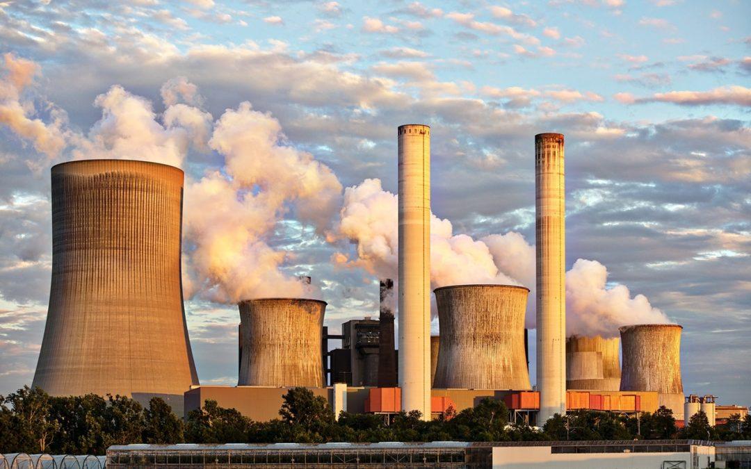 Są już kolejne sukcesy w Urzędzie Regulacji Energetyki !